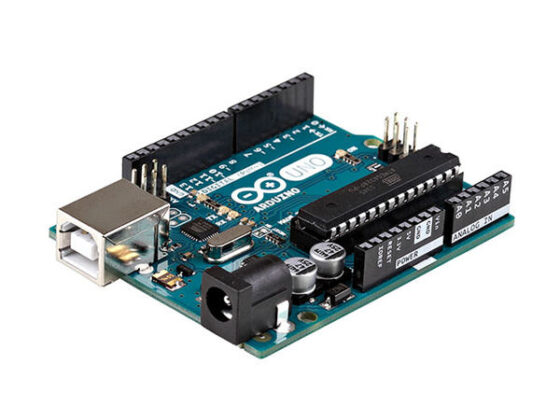 six month industrial training in amritsar arduino training in patiala Arduino Training in Patiala Arduino training in Patiala 1 560x420