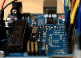 Industrial Training in Amritsar  News Arduino training in Patiala feature e1494480022296 324x235