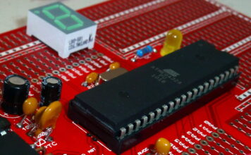 avr microcontroller training in patiala  News avr micrcontroller training in patiala 356x220