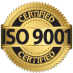 iso company iot training in patiala IOT Training in Patiala iso seal1 150x150