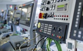 Industrial training in Punjab Industrial training in Punjab Industrial Training in Punjab PLC SCADA training in Bathinda 4