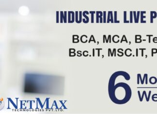 Best Industrial Training in Jammu and kashmir  News industrial training in jammu banner 324x235