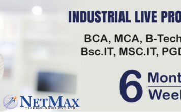 Best Industrial Training in Jammu and kashmir  News industrial training in jammu banner 356x220