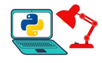 python training in chandigarh and mohali  News python training in chandigarh and mohali 356x220