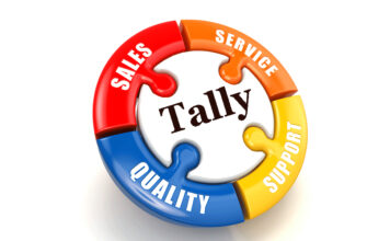 Tally Training in chandigarh Mohali with Tally Erp9  News Tally Training in chandigarh Mohali with Tally Erp9 356x220