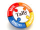 Tally Training in chandigarh Mohali with Tally Erp9  News Tally Training in chandigarh Mohali with Tally Erp9 80x60