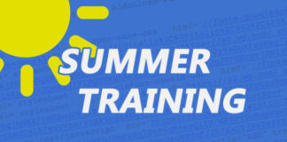 summer training in india  News summer training in india 324x160