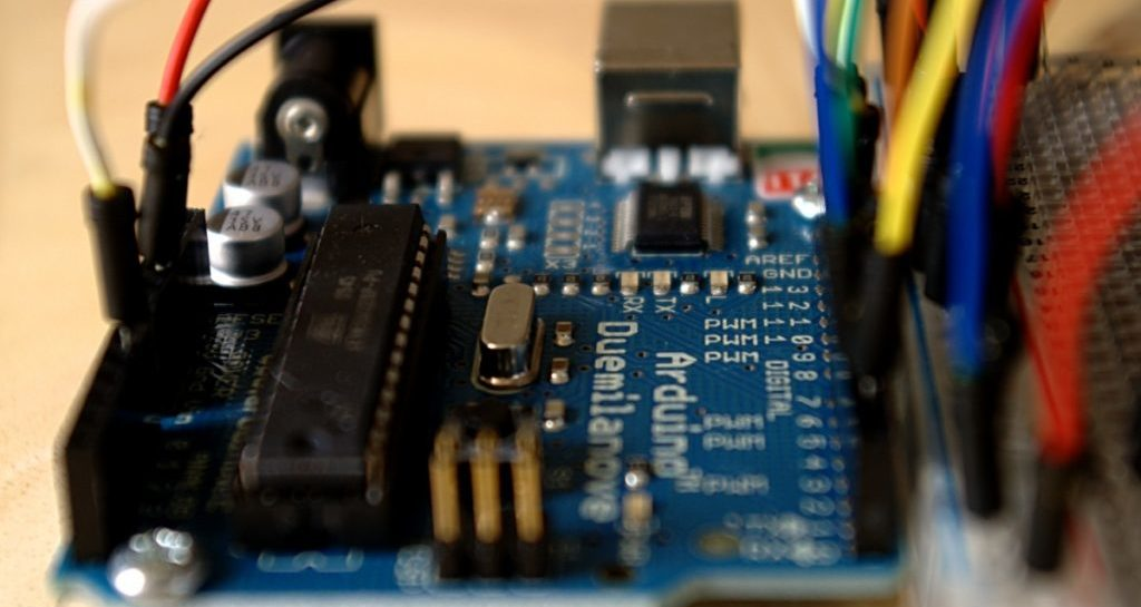 Industrial Training in Amritsar  Arduino The New Move to Technology World Arduino training in Patiala feature e1494480022296  Arduino The New Move to Technology World Arduino training in Patiala feature e1494480022296