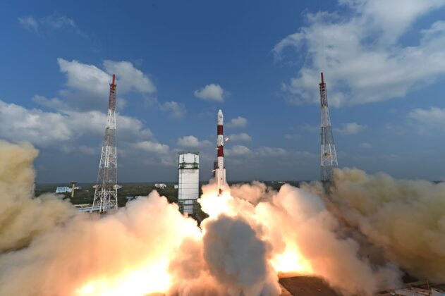 ISRO launches 104 satellites maximum satellites launch world records Indian maximum satellites Launch world record | India launches 104 satellites ISRO launches 104 satellites 631x420