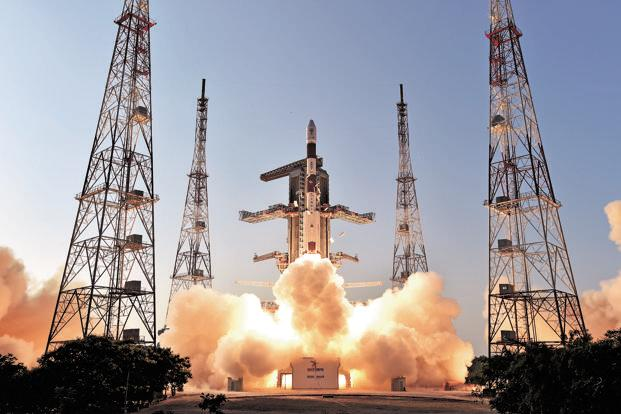 Isro launches 104 satellites in a single mission maximum satellites launch world records Indian maximum satellites Launch world record | India launches 104 satellites Isro launches 104 satellites in a single mission