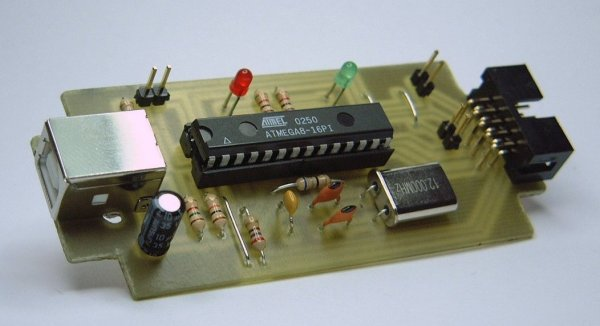 AVR microcontroller training in patiala avr microcontroller training in chandigarh Avr microcontroller training in chandigarh avr micrcontroller training in patiala 4