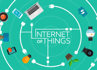 six month industrial training in amritsar  News iot training in patiala 2 324x235