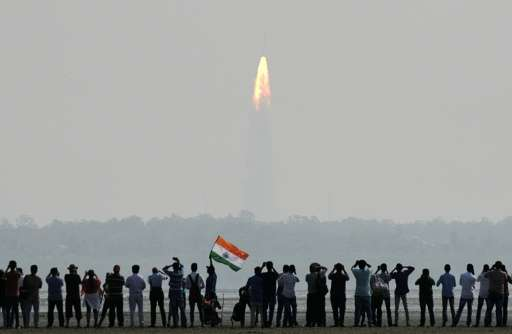 maximum satellites maximum satellites launch world records Indian maximum satellites Launch world record | India launches 104 satellites maximum satellites