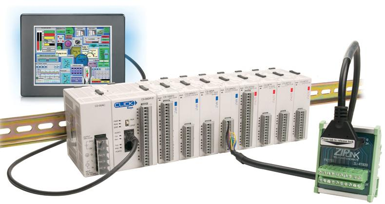 PLC SCADA Training in Bathinda best plc scada training in chandigarh Best PLC SCADA Training in Chandigarh | Industrial Training PLC SCADA training in Bathinda 1