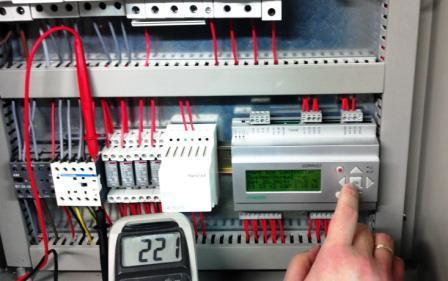 PLC SCADA training in Bathinda best plc scada training in chandigarh Best PLC SCADA Training in Chandigarh | Industrial Training PLC SCADA training in Bathinda 3