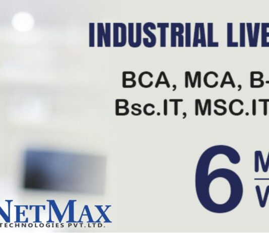 Best Industrial Training in Jammu and kashmir  News industrial training in jammu banner 534x462