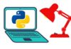 python training in chandigarh and mohali