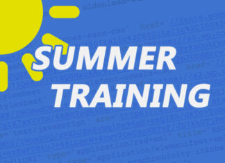 summer training in india  News summer training in india 324x235