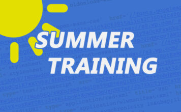 summer training in india  News summer training in india 356x220