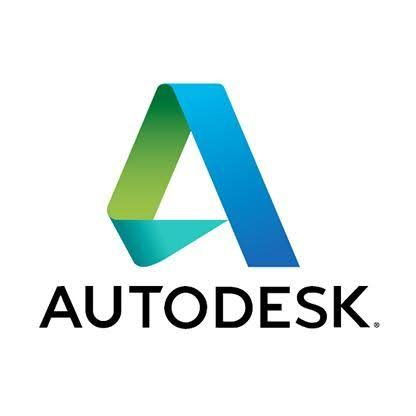 AUTODESK INVENTOR TRAINING COURSE IN HARYANA. autodesk inventor Autodesk Inventor Training In Haryana images 1