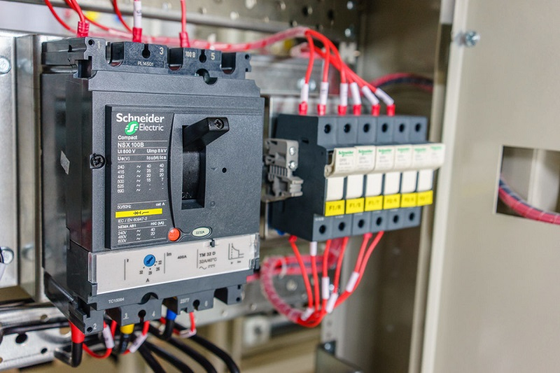 Autocad Electrical Training in Chandigarh | Mohali with Certification autocad electrical training in chandigarh Autocad Electrical Training in Chandigarh | Mohali with Certification elctrical