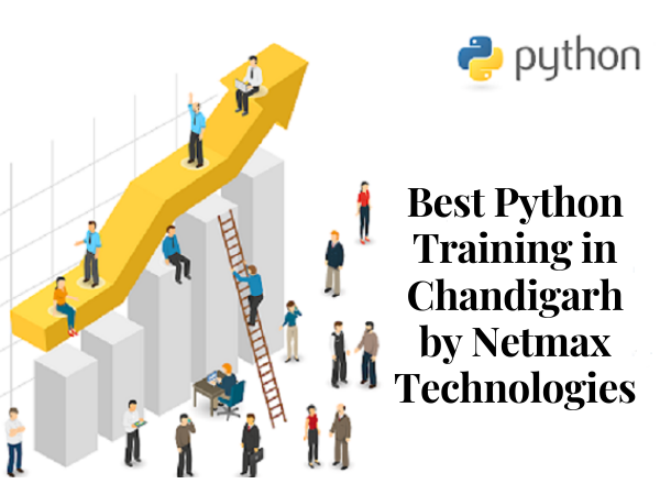 Python Training in Haryana with Iot python training in haryana Python Training in Haryana with Iot Best Python Training in Chandigarh by Netmax Technologies