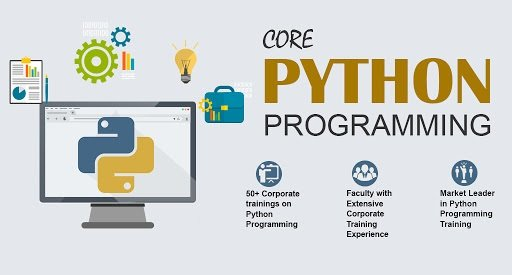Python Training in Haryana with Iot python training in haryana Python Training in Haryana with Iot Python Training