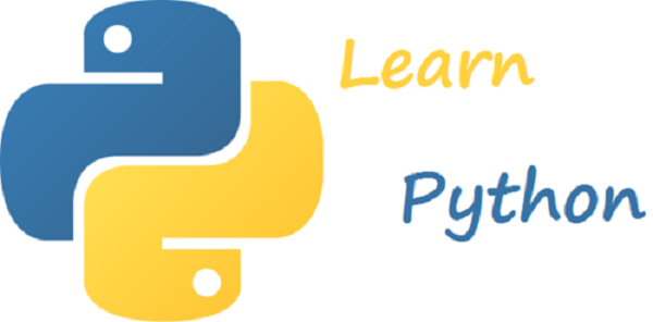 Python Training in Haryana with Iot python training in haryana Python Training in Haryana with Iot python training 500x500 1