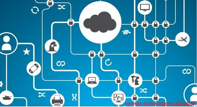 internet of things training in jalandhar internet of things training in jalandhar Internet of things training in jalandhar a8f542dbff9be2d153b762f8684cc75a